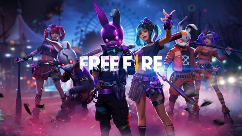 All you need to know about the Free Fire codes redemption website (Image source: memuplay.com)