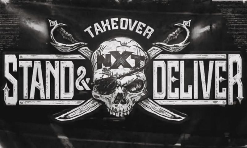 Who will steal the show on Night 2 of NXT TakeOver: Stand & Deliver?