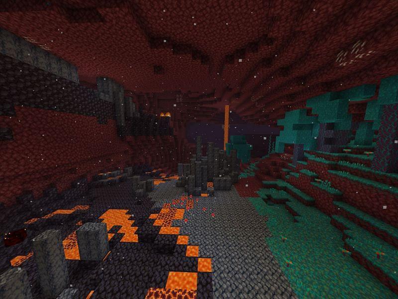 (Image via Minecraft fandom)