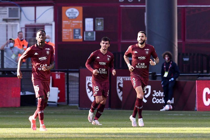 Dijon vs Metz: Prediction, Lineups, Team News, Betting Tips & Match Previews