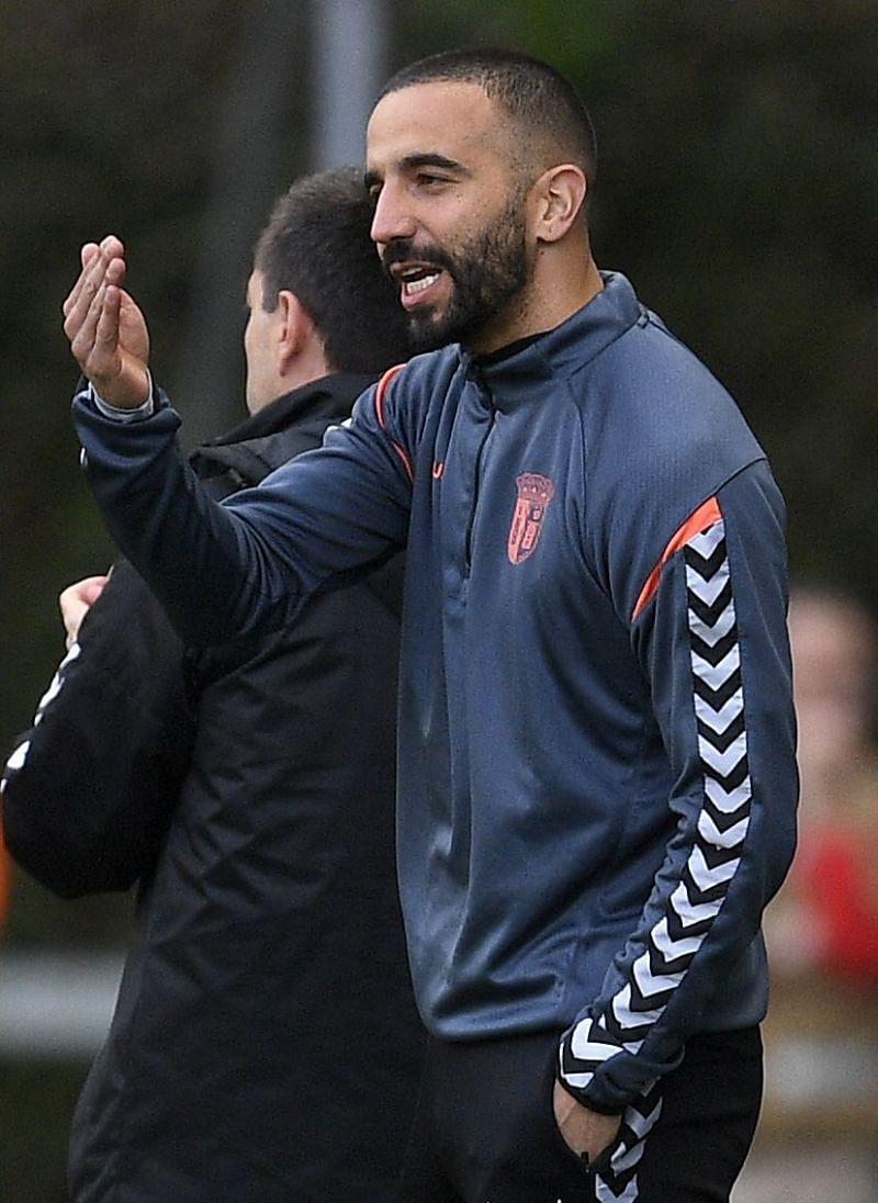 Sporting Braga v Rangers FC - UEFA Europa League Round of 32: Second Leg