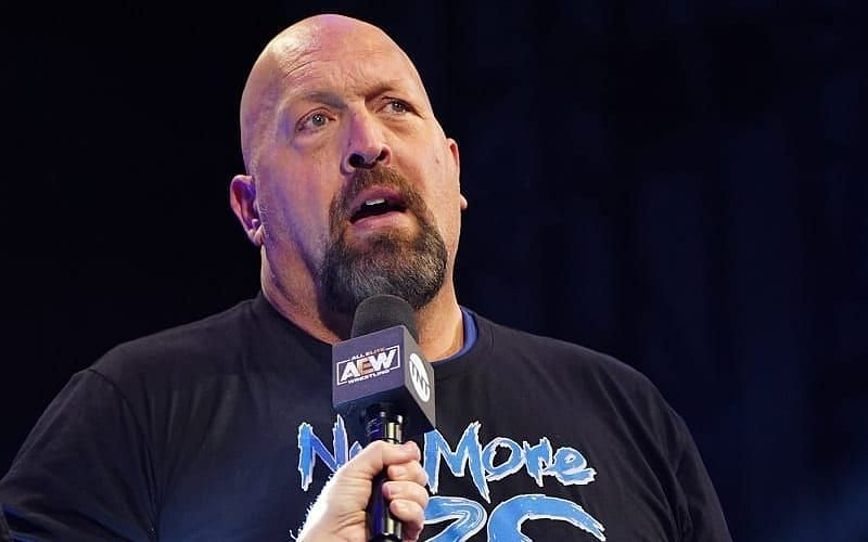 Paul Wight will provide voice work for a new Fast and Furious cartoon series