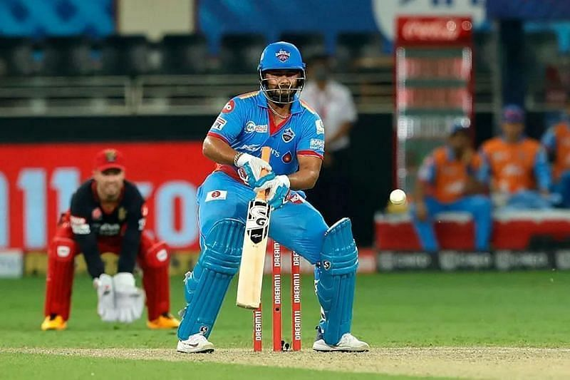 """IPL 2021: """"Captaincy will take Rishabh Pant's game to yet another level"""" - Mohammad Kaif"""