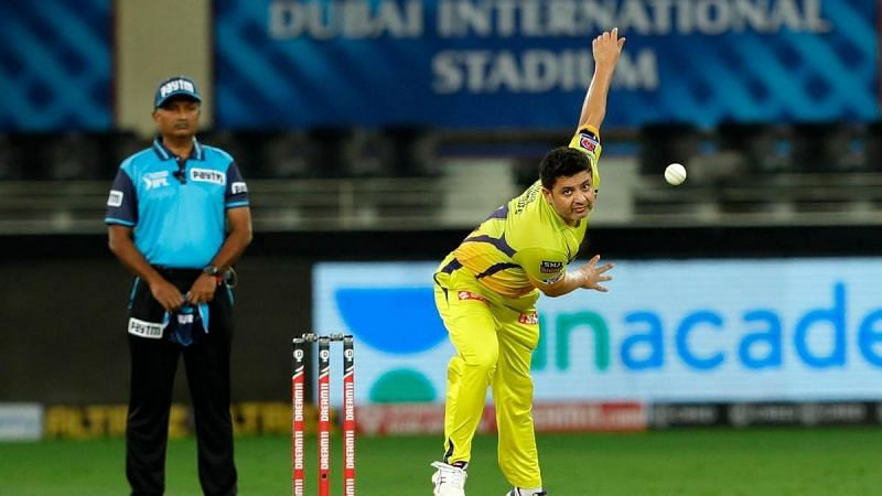 MI might have made a huge blunder in signing Piyush Chawla