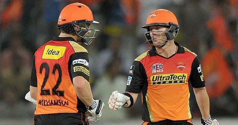 Can Sunrisers Hyderabad win their second IPL title in 2021?