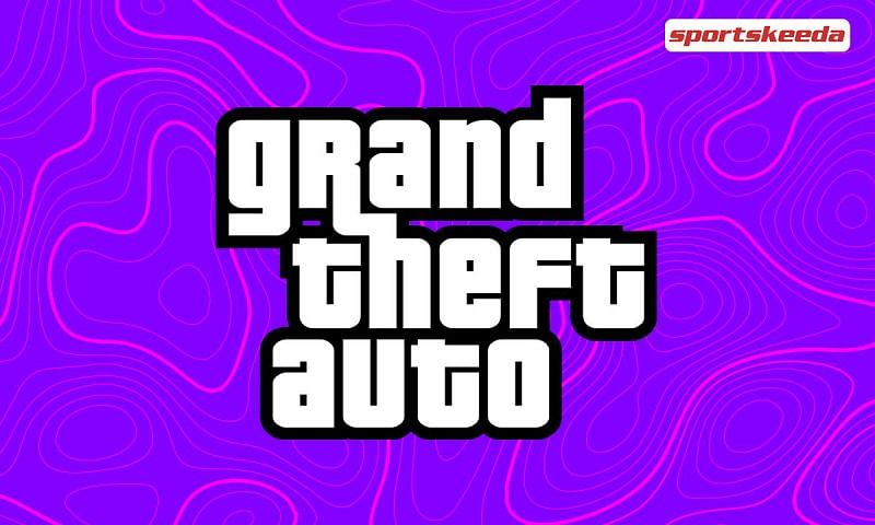 GTA games available on Android and iOS