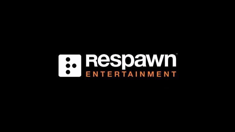 Respawn Entertainment is an American video game development studio (Image via Bleeding Cool)