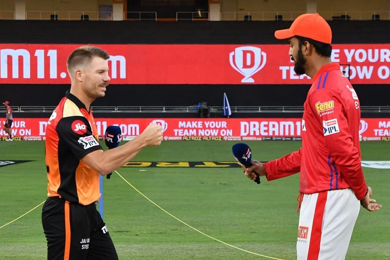 Can SRH register their first win of the season? (Image Courtesy: IPLT20.com)