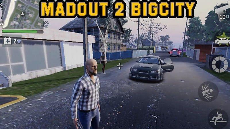 Image via Real Gaming World YT