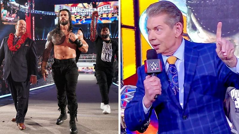 4 Wrestling rumors we hope are true and 3 we hope aren't: Megastar's WrestleMania 37 return canceled, WWE to put 4-Time World Champion back on RAW after 6 months?