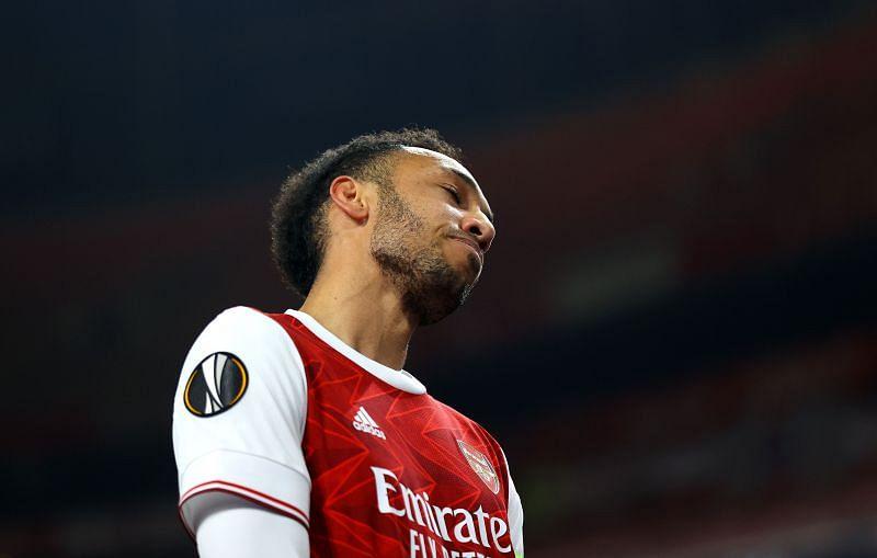 Arsenal take on Slavia Prague this week