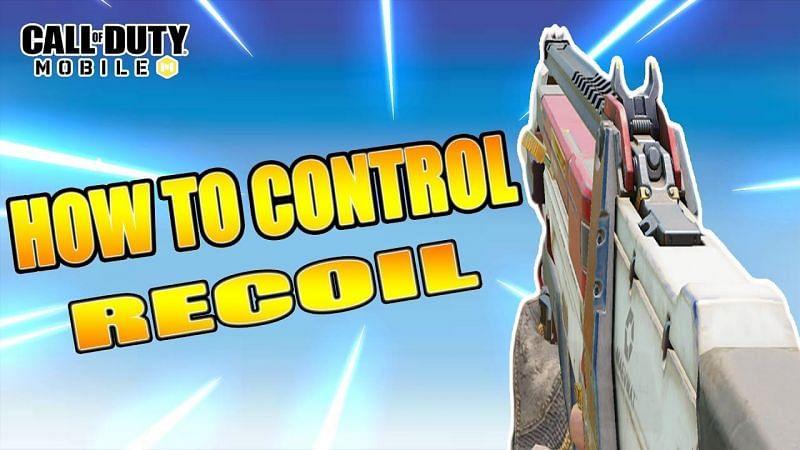 Image via WildAce (YouTube)