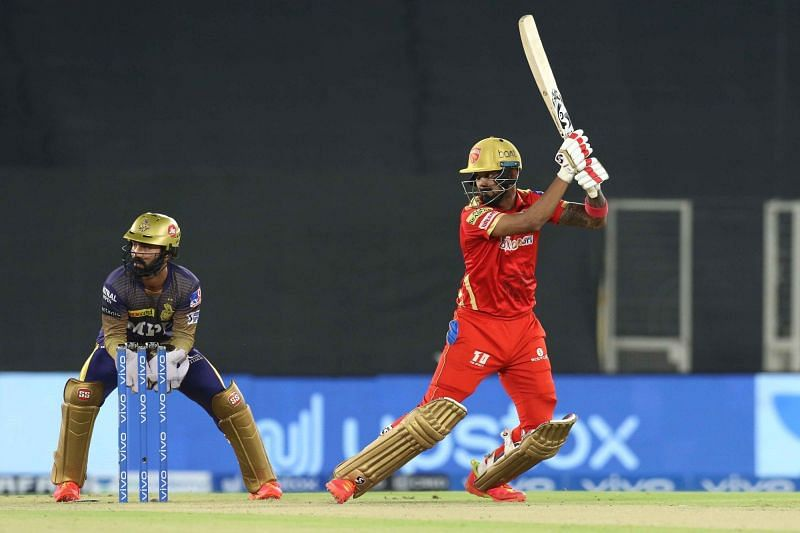 KL Rahul needs to come good. (Image Courtesy: IPLT20.com)