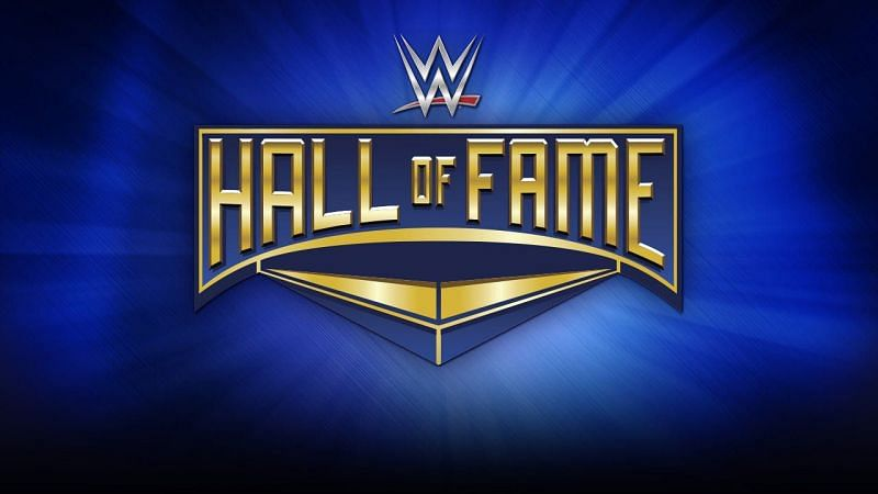 Which Hal of Famers will appear at this year
