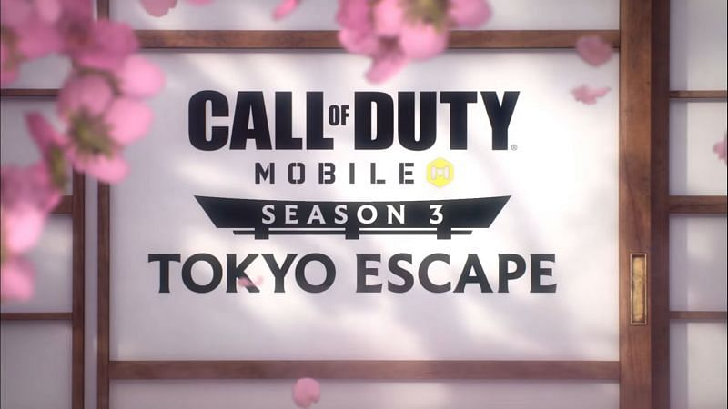 (Image via Activision)