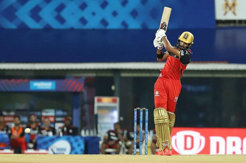Devdutt Padikkal topped the run-charts for RCB in IPL 2020