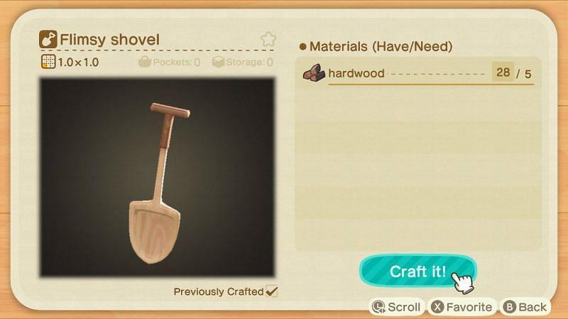 (Image via Animal Crossing: New Horizons)