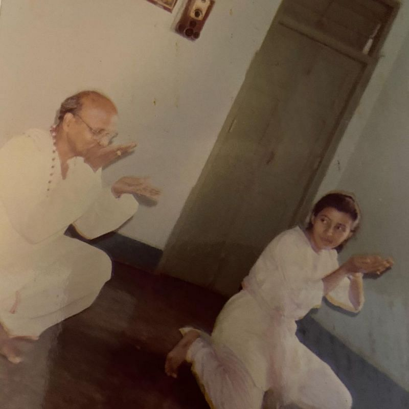 Sourav Ganguly's Wife