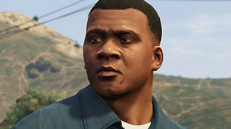 Many players think there should be four endings to GTA 5 (Image via SVG)