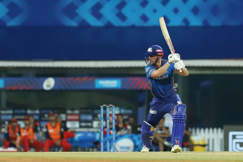 Players like Chris Lynn can get more time in IPL 2021 if they are loaned out to other franchises. (Image Courtesy: IPLT20.com)