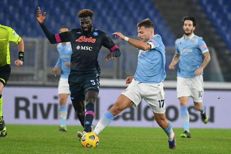 Napoli vs Lazio prediction, preview, team news and more | Serie A 2020-21