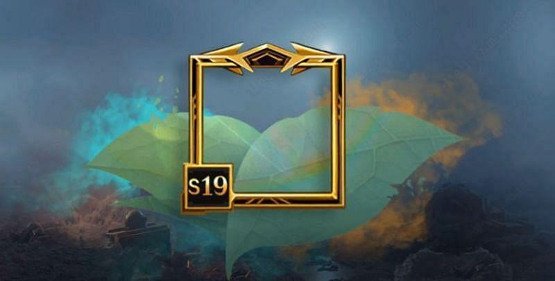 Conqueror tier rewards (Image via Mad Tamizha YT)