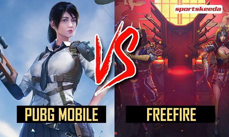 Which game is better for low-end Android devices in April 2021?