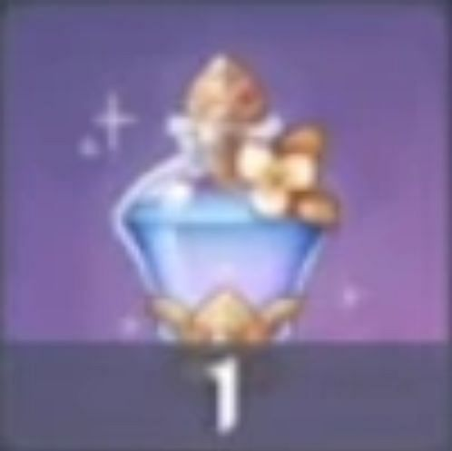 Sanctifying Essence will make it convenient for players wishing to mass upgrade their artifacts (Image via Genshin Impact Wiki)