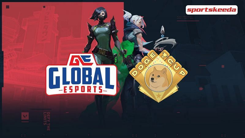 Image via Riot Games and GLobal Esports