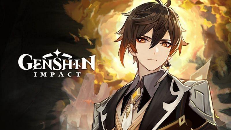 Image via Genshin Impact (YouTube)