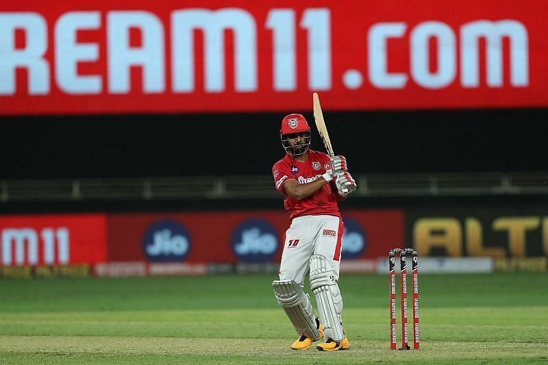 KL Rahul will undoubtedly be one of the openers for the Punjab Kings in IPL 2021 [P/C: iplt20.com]