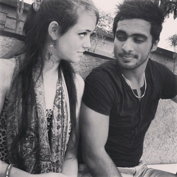 Mandeep Singh's wife Jagdeep