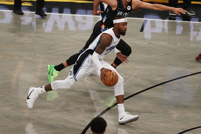 Terrence Ross is ruled out for the game with a back problem