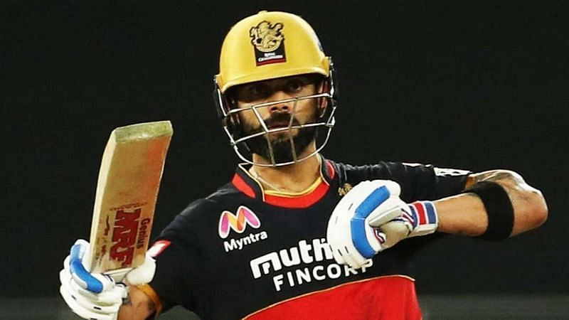 DC vs RCB: 3 batsmen to watch out for
