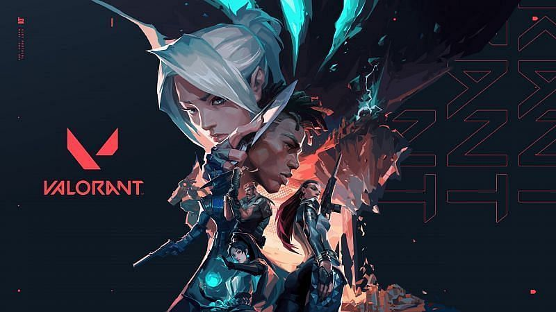 Things to expect in Valorant Episode 2, Act 3 (Image via Riot Games)