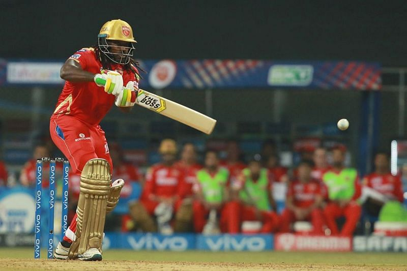 KXIP needs Chris Gayle to continue the momentum created by the openers.