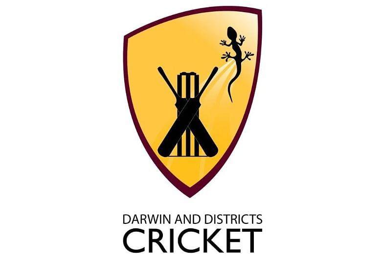 Darwin ODD 2021