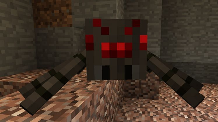 (Image via Minecraft)
