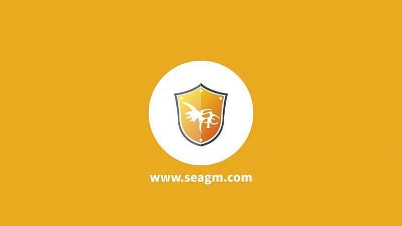 image credit:SEAGM