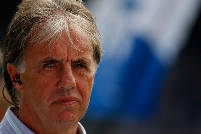 Mark Lawrenson predicts Arsenal