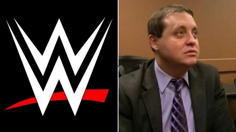 Former WWE manager Oscar opened up about his thoughts on Mark Carrano