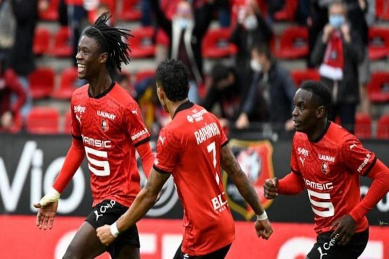 Bordeaux vs Rennais: Prediction, Lineups, Team News, Betting Tips & Match Previews