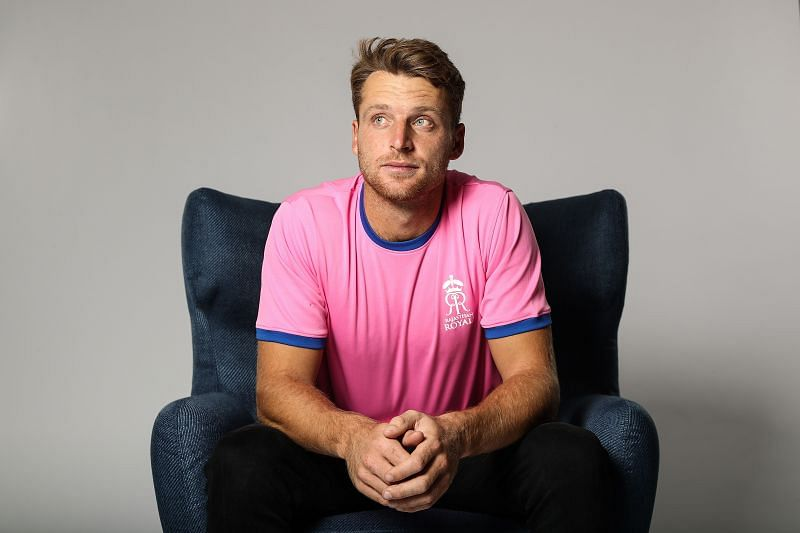 Will Jos Buttler leave India in the middle of the IPL season?