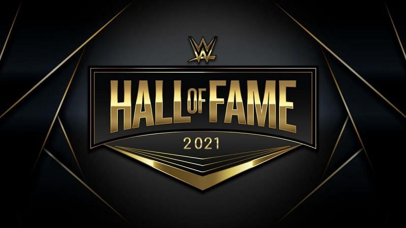 Who will round out the 2021 class of the WWE Hall of Fame?