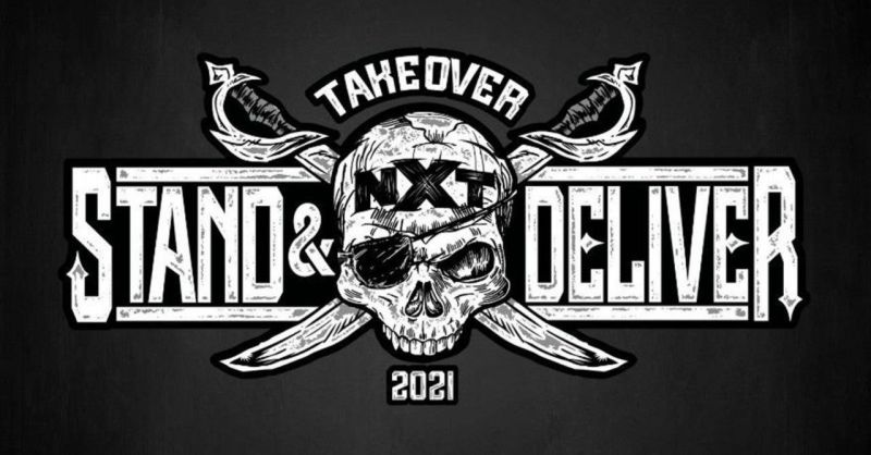 Who will win at NXT Takeover: Stand & Deliver?