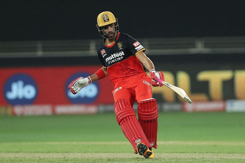 Devdutt Padikkal will be a key uncapped transfer target for IPL Fantasy players. (Image Courtesy: IPLT20.com