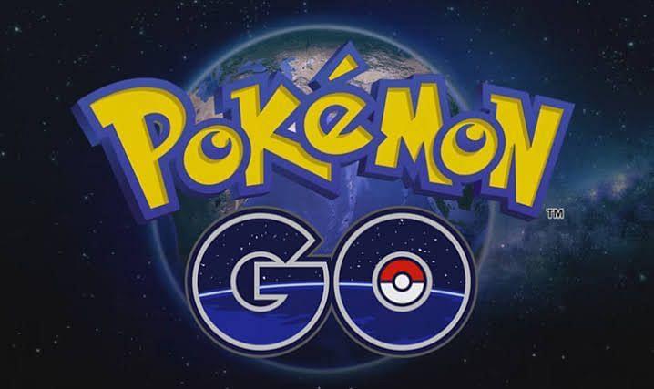 Pokemon GO (Image via Niantic)