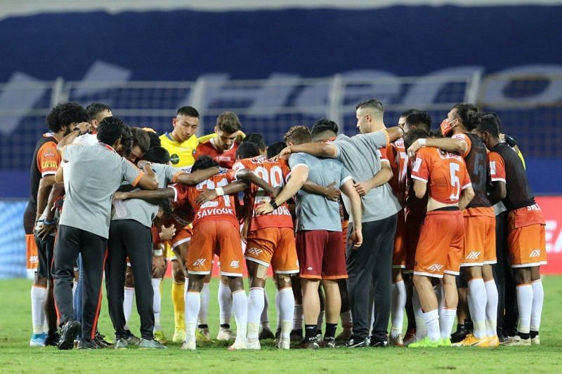 FC Goa will make their Asian Champions League (ACL) debut with Al-Rayyan SC on Wednesday.