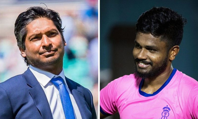 How will Sanju Samson fare in IPL 2021?