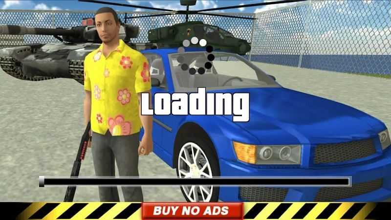 Image via games hole (YouTube)